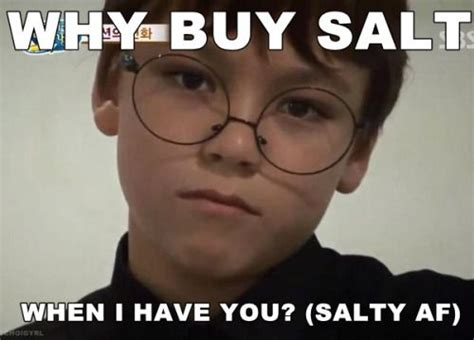 Salty Memes - seventeen vernon memes google search everything pinterest meme and search