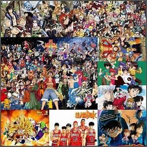 ~Anime Kingdom~ - Home   Facebook
