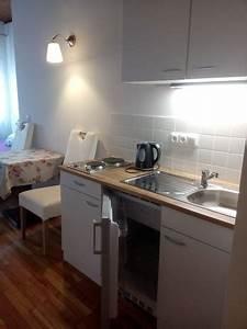 Wohnung Mieten Rüsselsheim : komfortzimmer 1 zimmer wohnung miete 11644406 aus wien ~ A.2002-acura-tl-radio.info Haus und Dekorationen