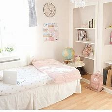 25+ Best Ideas About Grey Teen Bedrooms On Pinterest