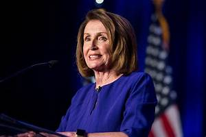 Midterm elections results: Democrats have won control of ...