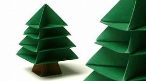 Weihnachtsbäume Aus Papier Basteln : bezaubernde winter fensterdeko zum selber basteln ~ Orissabook.com Haus und Dekorationen