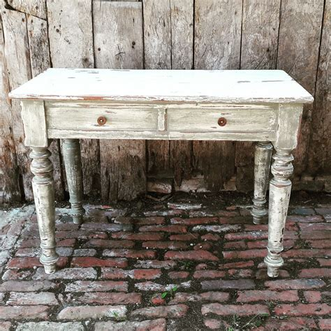 restored shabby chic furniture shop desks for sale shabby chic painted table trunk vintage furniture