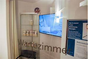 Digitales Info Display Seat : bewegt in die zukunft modernes digitales info display f r ~ Kayakingforconservation.com Haus und Dekorationen