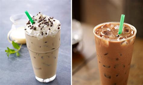 aneka minuman  usaha distributor milkshake archives