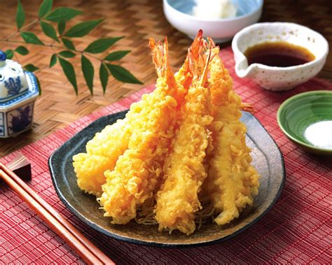 cuisine japonais japanese cuisine