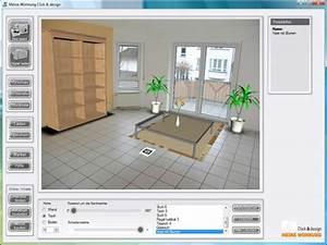 Wohnung Einrichten Software : wohnung planen 3d smart home eine zukunftsversion nimmt gestalt an wohnungs einrichtungsplaner ~ Orissabook.com Haus und Dekorationen