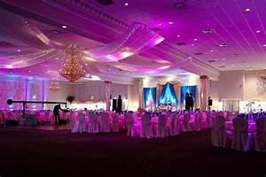 Best Wedding Venues in GT Karnal Road, Delhi – Take Your