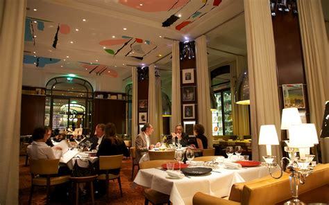 restaurant la cuisine royal monceau la cuisine royal monceau qli travel qli travel