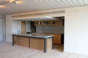 FurnitureCaptivating Conex Box House For Cool Decor