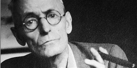 Hermann Hesse   Biography, Books and Facts