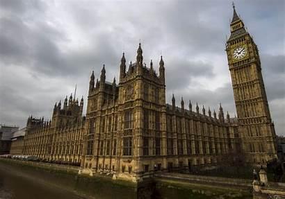 Buildings Parliament British Mps