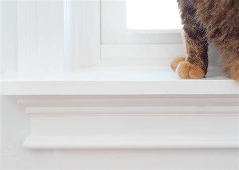 Diy Window Sill by Diy Window Sill Shelf Diy Unixcode
