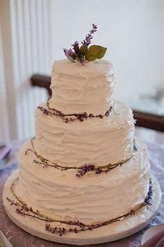 simple homemade wedding cake  wedding pinterest