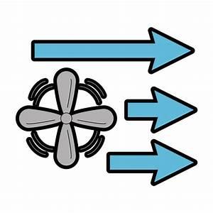 Ventilation Mécanique Répartie : choisir la ventilation m canique par insufflation vmi ~ Melissatoandfro.com Idées de Décoration