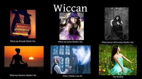 Pagan Memes - wiccan quot what i do quot meme witchcraft pagan pinterest wiccan and meme