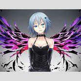 anime-girl-with-short-blue-hair