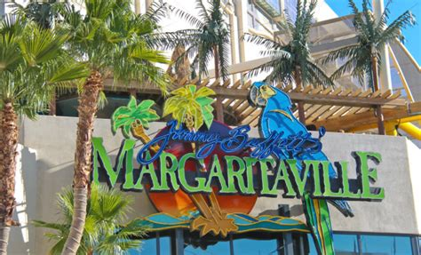 margaritaville coming lake conroe woodlands