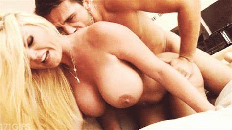 Baby Is Giving Lick And Jock Riding Sensation