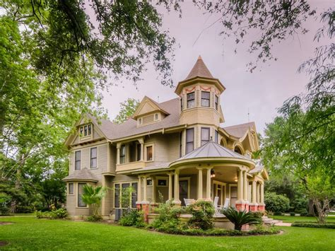 traditional house paint colors house style