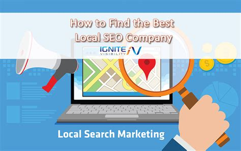top 28 how to find how to find the best local seo company 28 important