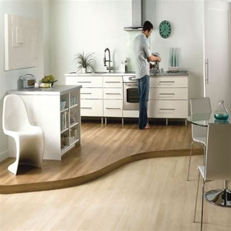 kitchen flooring design ideas stylish floor tiles design for modern kitchen floors ideas