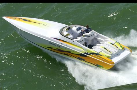 Donzi Boats Top Speed by Research Donzi Marine On Iboats