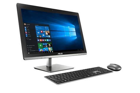 ordinateurs bureau asus v230icuk bc004x ordinateur de bureau