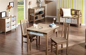 Table Salle A Manger Petite Largeur : mobilier table petite table salle manger ~ Teatrodelosmanantiales.com Idées de Décoration