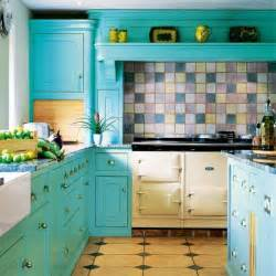 50 modern kitchen creative ideas modern wall tiles 15 creative kitchen stove backsplash ideas