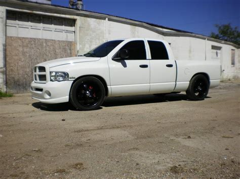 Lowered Dodge Ram by Lowered 2004 Dodge Ram 1500 Search My