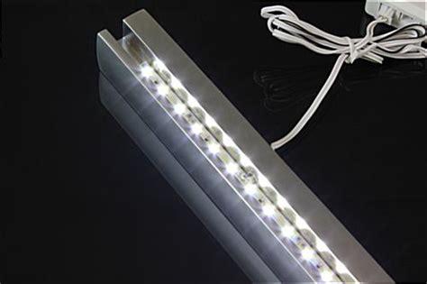 light  wall  plate aluminum