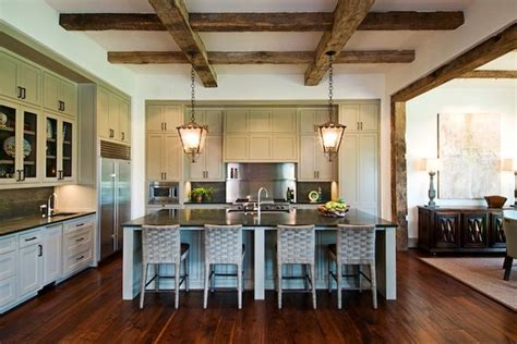 cool kitchen island ideas 100 cool kitchen island design ideas