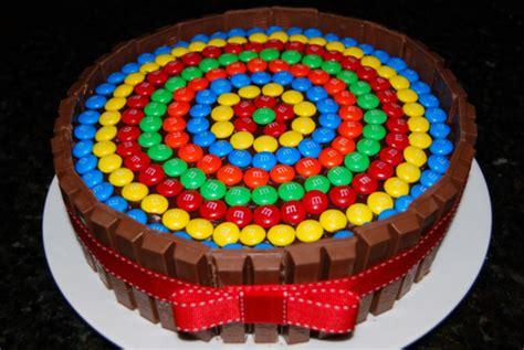 lala moulati cuisine le gâteau kit un gâteau festif en moins de 50