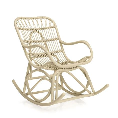 chaise rocking chair pas cher rocking chair occasion size of chairs