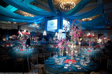 dekor event decor themes for events decoratingspecial
