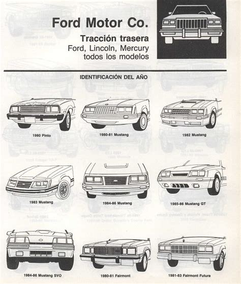 service repair manual free download 1989 lincoln continental mark vii electronic toll collection lincoln continental 1979 1987 service repair manual download ma