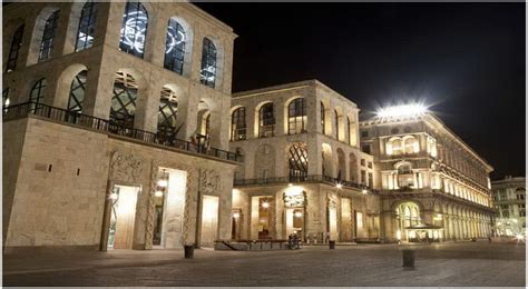 galerie d moderne milan galerie d moderne milan italie cap voyage