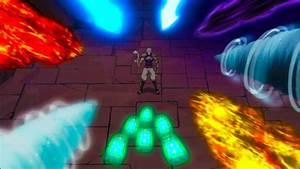 Fairy Tail & Lyon Vastia vs. Byro Cracy | Fairy Tail Wiki ...