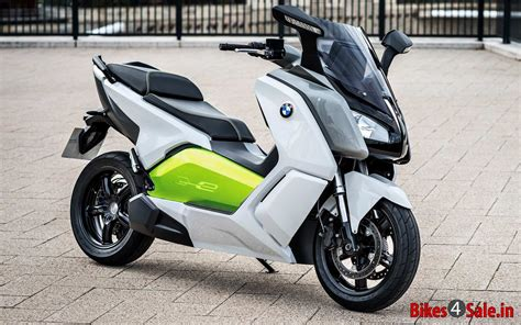 Bmw C 650 Gt Backgrounds by Confirmed Bmw To Launch C Evolution E Scooter In 2014
