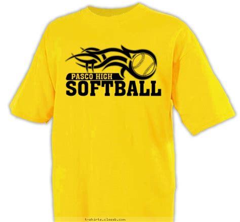 softball t shirt designs softball design 187 sp2368 softball with tribal shirt
