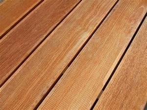 creer et decorer votre terrasse sur votre terrassefr With parquet terrasse exterieur teck