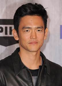 Famous asian actors in 2011 | EZ111