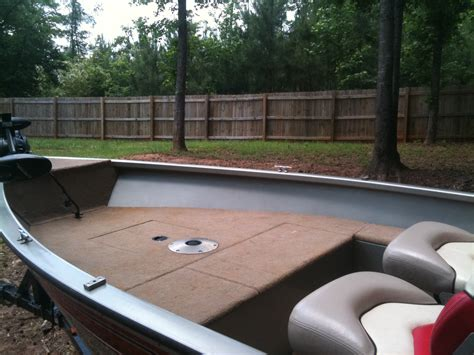 Boats For Sale Near Hartwell Ga by 2004 Tracker Dlx T V16 W 40hp Merc The Hull