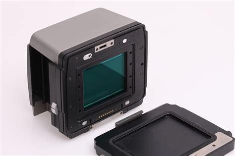 mega 101 phone number hasselblad phase one p30 h101 digitalback 31 megapixel f 252 r
