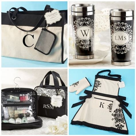 5th wedding anniversary gifts personalized bridesmaid giftscherry cherry