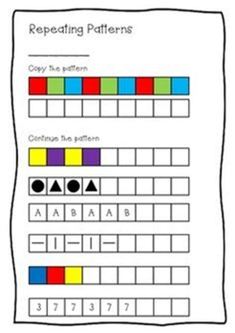 1000 images about tpt on worksheets for