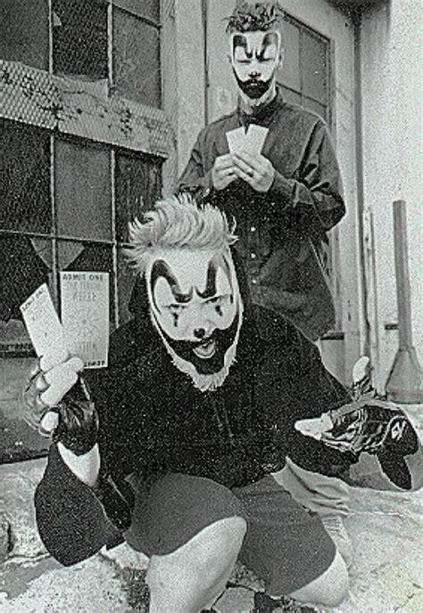 Insane Clown Posse Photos (2 Of 122) Lastfm