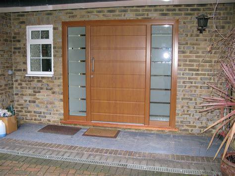 big front door fabulous brown wooden large sliding modern front door with