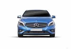 Fiche Technique Mercedes Classe A : fiche technique mercedes classe a 180 cdi blueefficiency business executive 2012 ~ Medecine-chirurgie-esthetiques.com Avis de Voitures